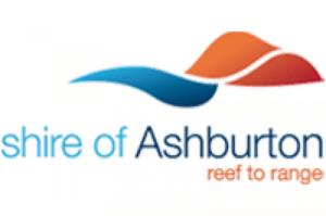 Shir of Ashburton