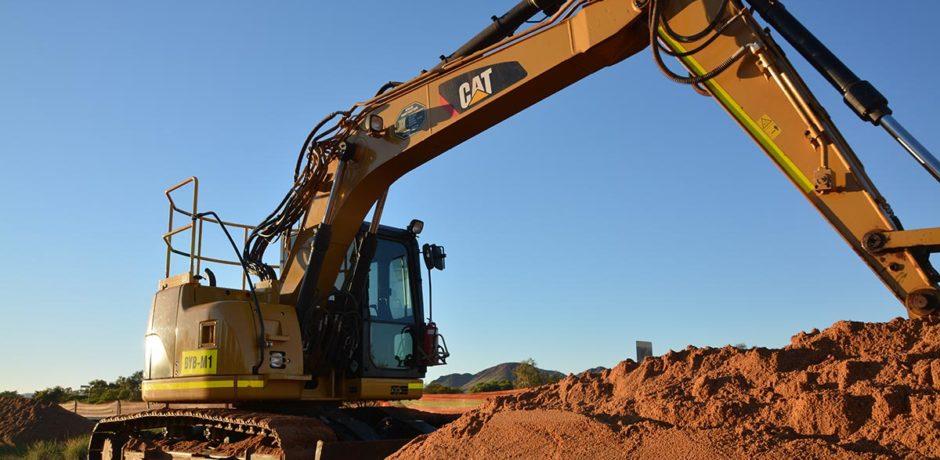 excavator-cat-01